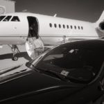 airport transportation Chicago