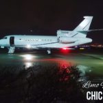 limo service Chicago o'hare airport