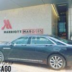 chicago limousine company