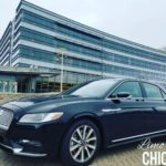limo to midway airport chicago