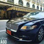 sports events transportation chicago