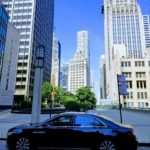 Luxury limo services chicago