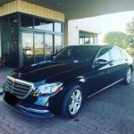 hourly limo service Chicago