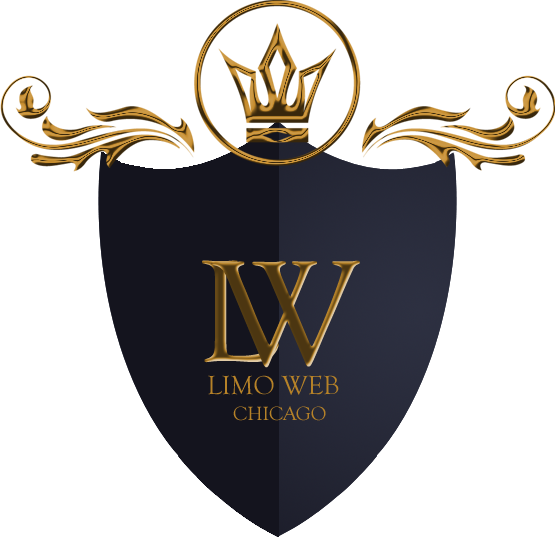 LimoWebChicago - Limo Services by Limo Web Chicago