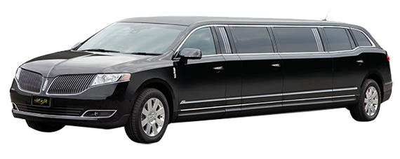 mtk stretch limo chicago