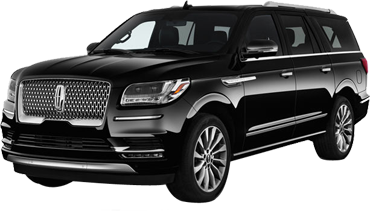 SUV rental chicago