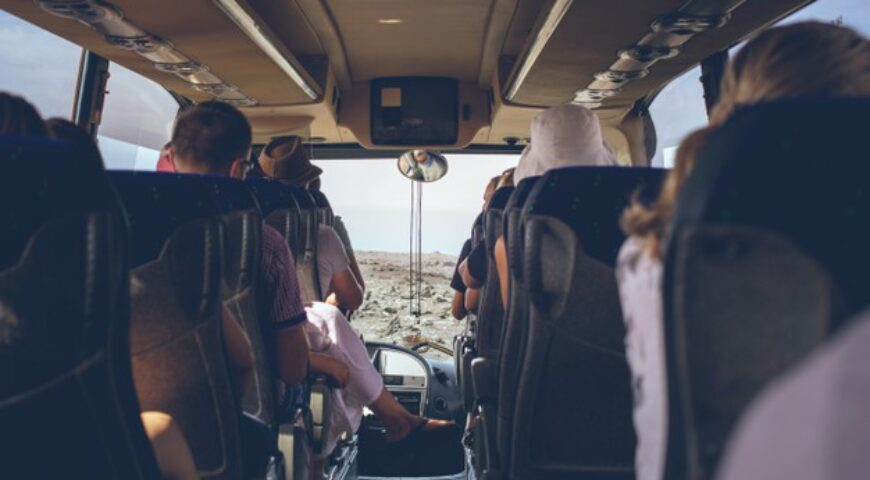 Why are limos the topmost pick for group travel plans?