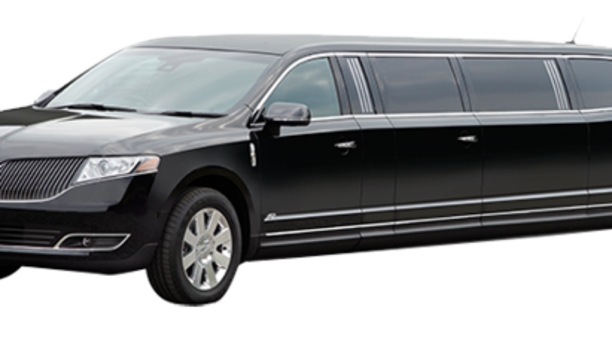 Reasons why limousines should be your preferred choice of vehicles